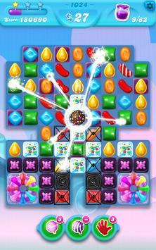 Candy Crush Soda Saga16