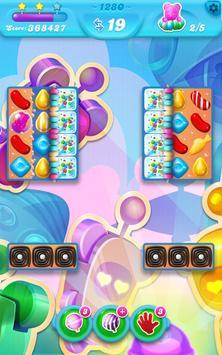Candy Crush Soda Saga20