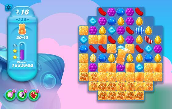 Candy Crush Soda Saga15