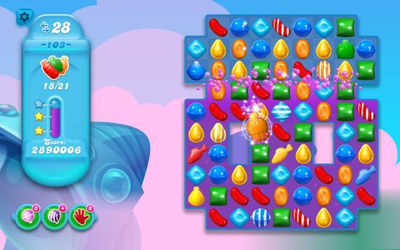 Candy Crush Soda Saga21