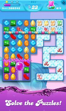 candy crush soda hack for android phone
