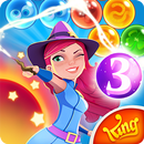 Bubble Witch 3 Saga APK
