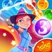 Download Download apk versi terbaru Bubble Witch 3 Saga for Android.