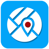 GPS Navigation Route Finder Offline Maps Traffic