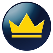 King Followers and Likes icon