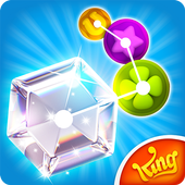 Diamond Diaries icon
