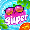 Farm Heroes Super Saga icono
