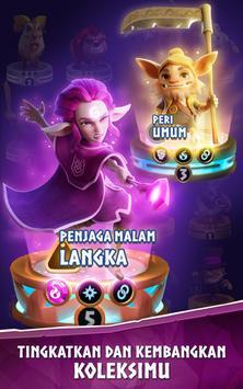 Legend of Solgard screenshot 13