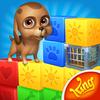 Pet Rescue Saga icono