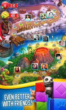 Pet Rescue Saga screenshot 3