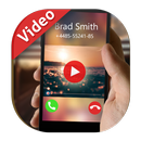 Full Screen Video Caller ID APK Android