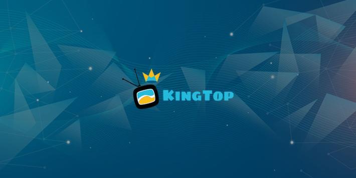 King Top bài đăng