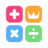 King Calculator icon