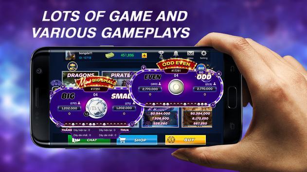 KingClub - Khmer Card Game screenshot 3