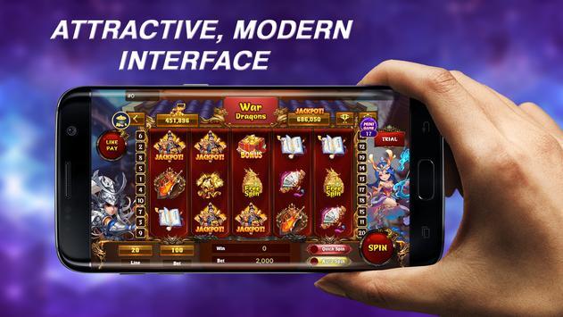 KingClub - Khmer Card Game screenshot 2