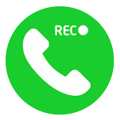 懒人通话录音 - 免费的电话录音,免费的电话拨号器 icon