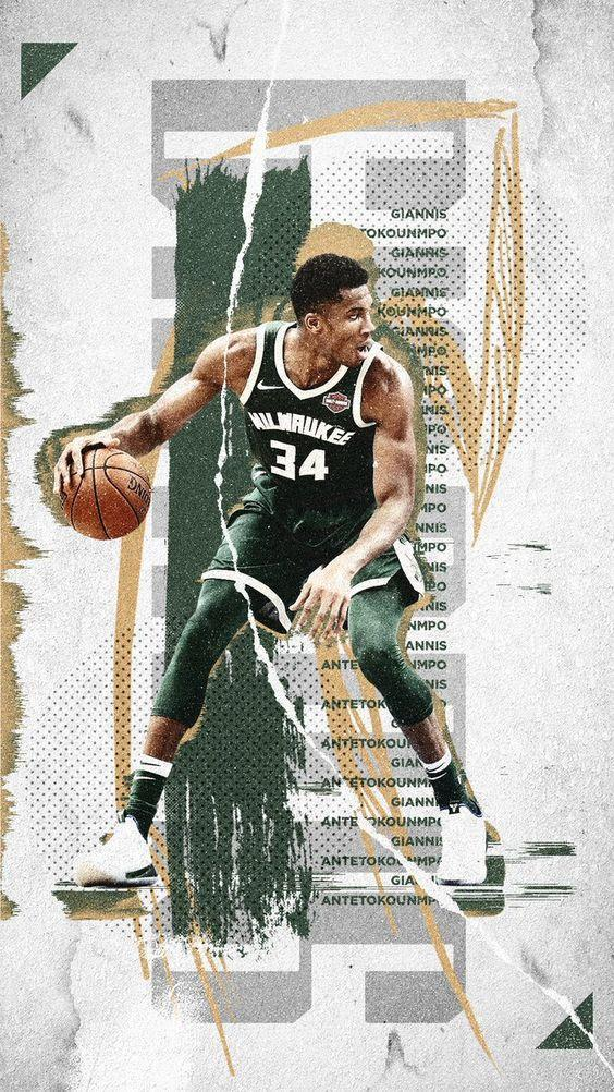 Milwaukee Bucks Wallpaper For Android Apk Download
