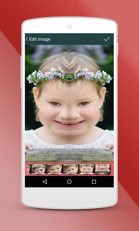 funny camera download