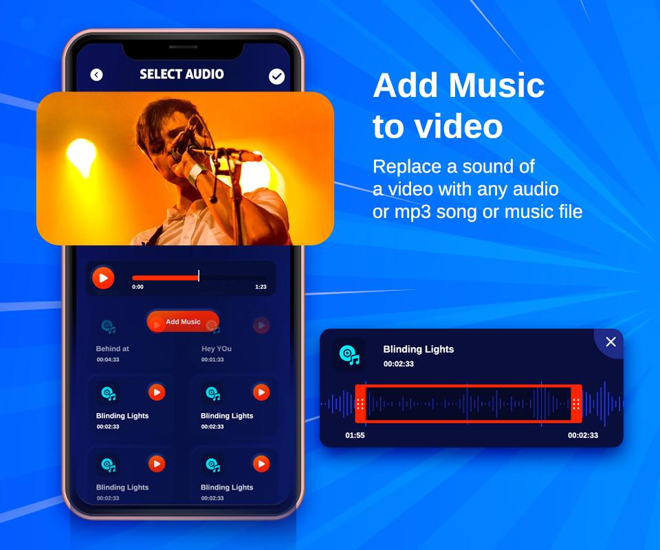 Video Voice Dubbing For Android Apk Download