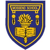Mossend Primary School icon
