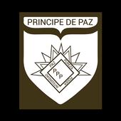 Iglesia Pentecostes Principe de Paz icon