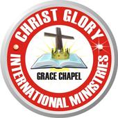 Christ Glory International icon