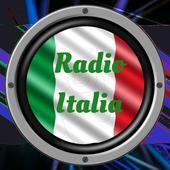 Radio Italia - Radios Online icon