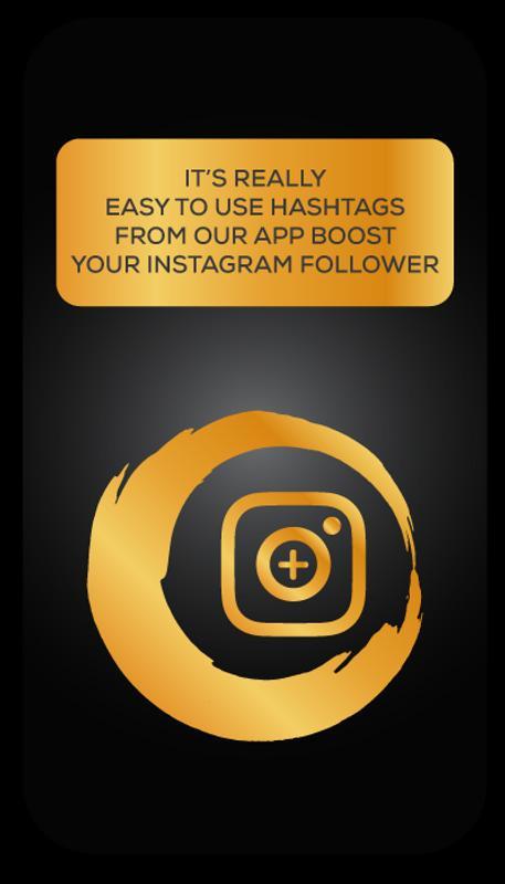 King Followers Instagram App | How To Block A Instagram Follower