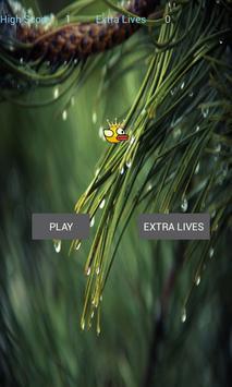 King Bird Flap capture d'écran 3