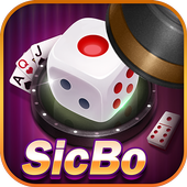 Sicbo(Dadu koprok) Online Free Dice for Android - APK Download