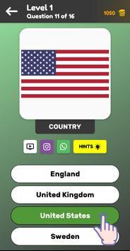 Super Quiz screenshot 7