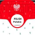 New Polish keyboard for android polska klawiatura