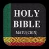Matu Bible иконка