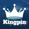 Sports Betting Tips & Sports Picks by KingPin.pro 图标