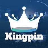 Icona Sports Betting Tips & Sports Picks by KingPin.pro