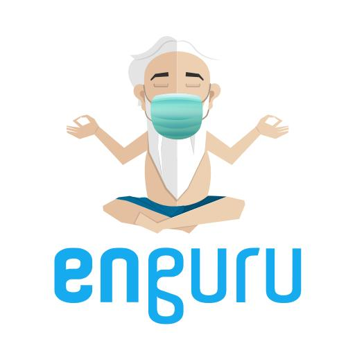 Download enguru Live English Learning for Adults & Kids For Android 2021