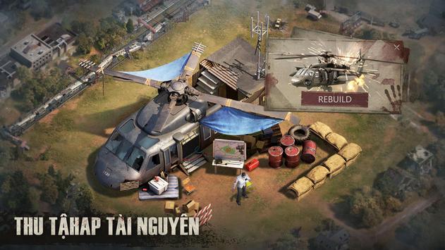 State of Survival ảnh chụp màn hình 11