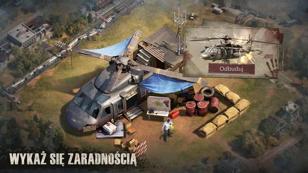 State of Survival screenshot 18