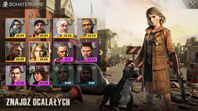 State of Survival screenshot 2