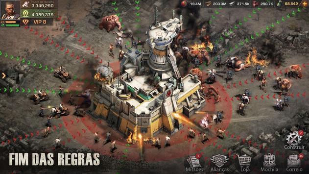 State of Survival imagem de tela 6
