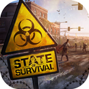 State of Survival - Funtap - Discard APK