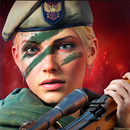 Z Day: Hearts of Heroes APK