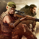Z Day: Hearts of Heroes | MMO Strategy War APK