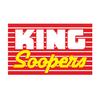 King Soopers-icoon