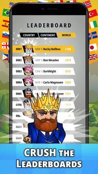 Chess Universe screenshot 6