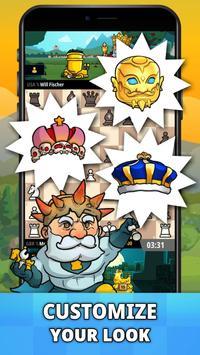 Chess Universe screenshot 7