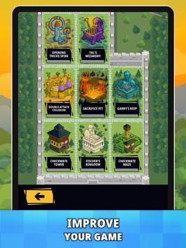 Chess Universe screenshot 9
