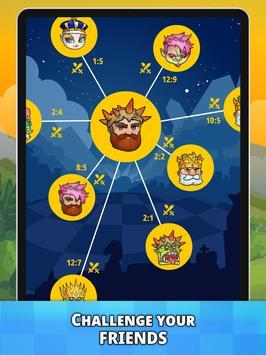 Chess Universe screenshot 10