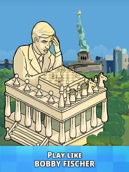 Chess Universe screenshot 11