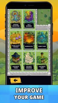 Chess Universe screenshot 1
